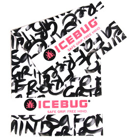 Icebug Icetube, free mind